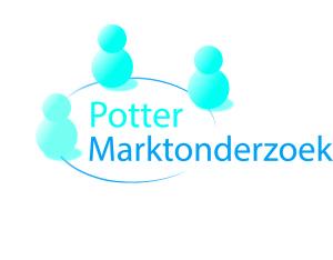 Potter Marktonderzoek